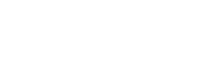 Acreditation The Global Advisory and Accounting Network