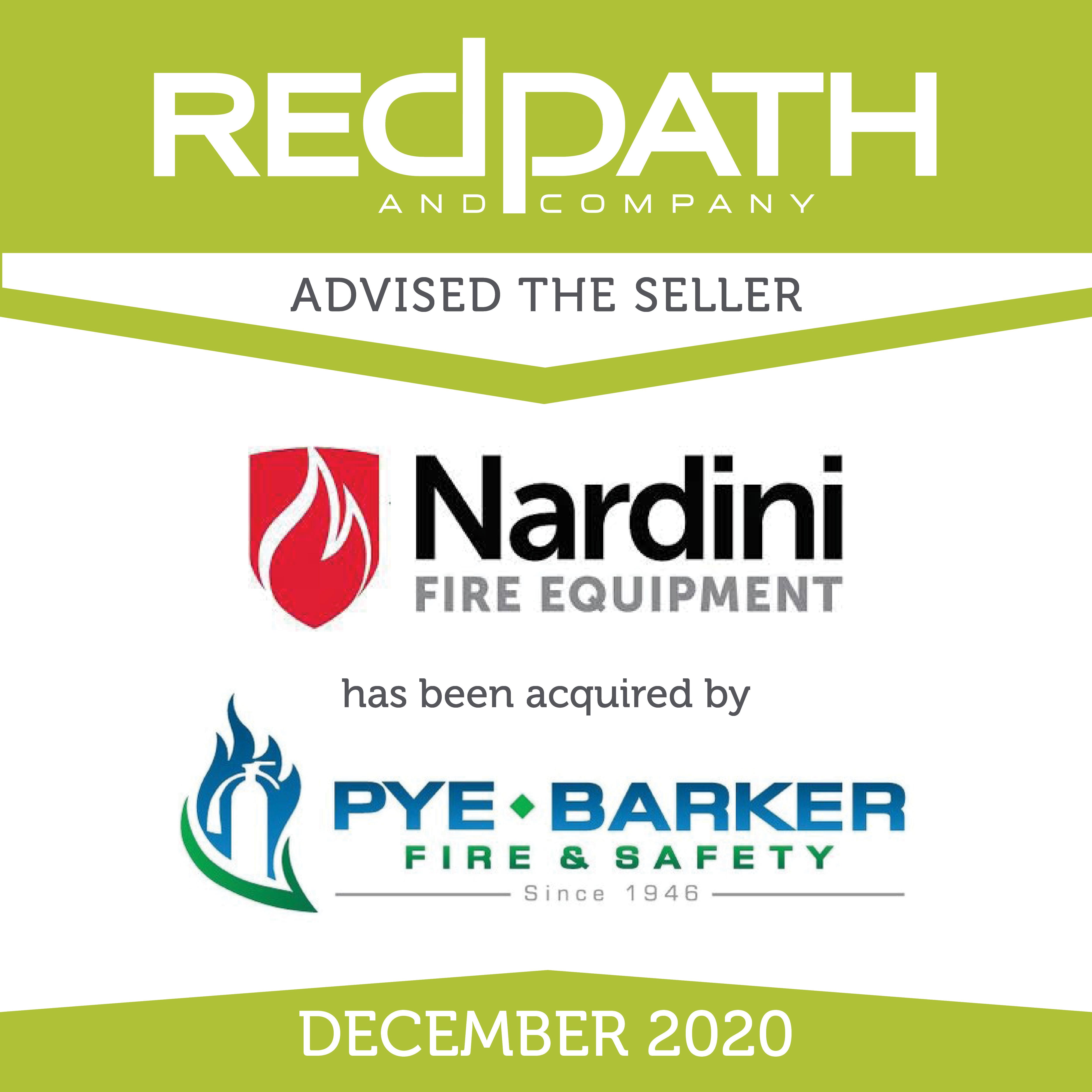 Nardini-FirePyeBarker1220