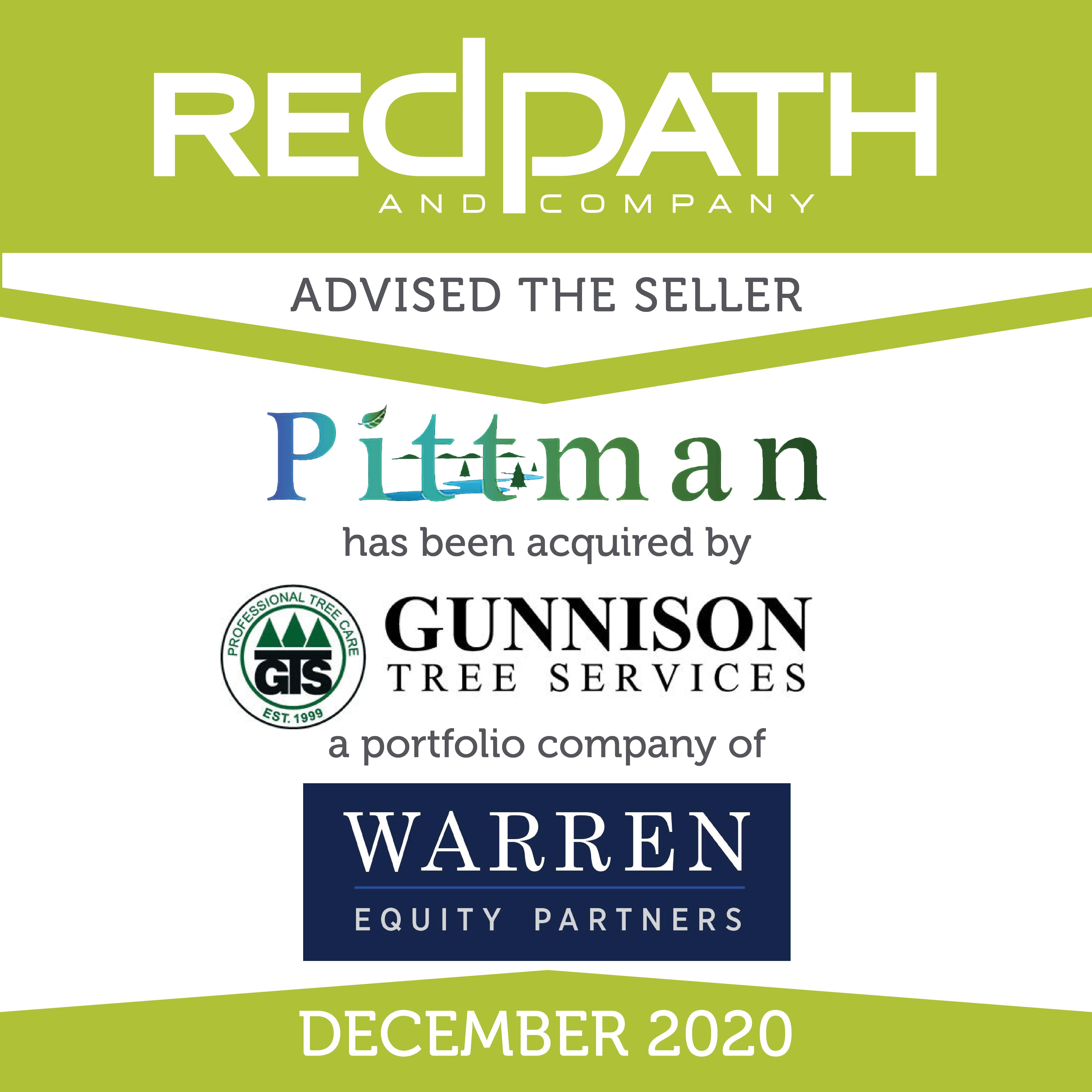 Pittman-GunnisonWarren1220