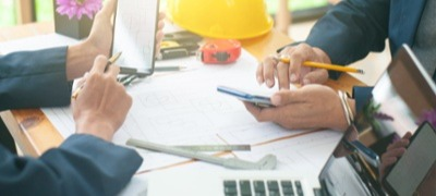 What to Look For When Choosing a Construction Lender – Redpath-1